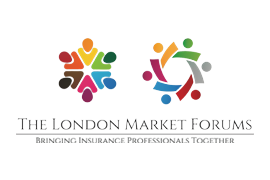 London Market Forums